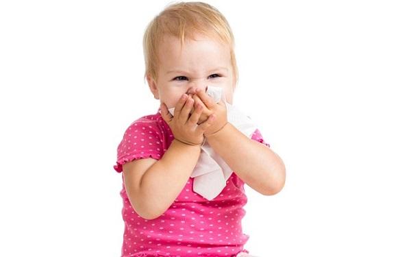 allergia-u-rebenka