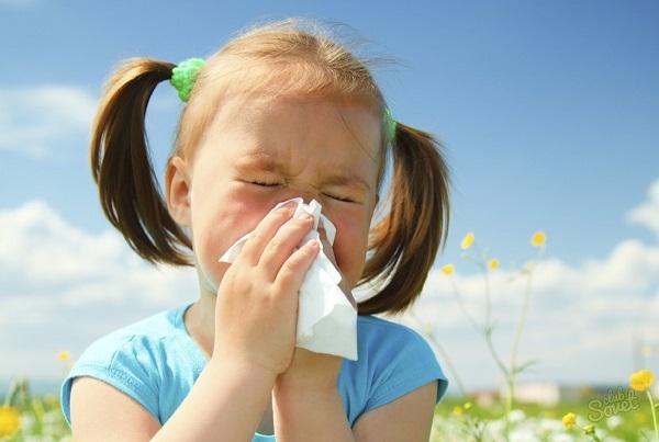 allergia-u-rebenka2